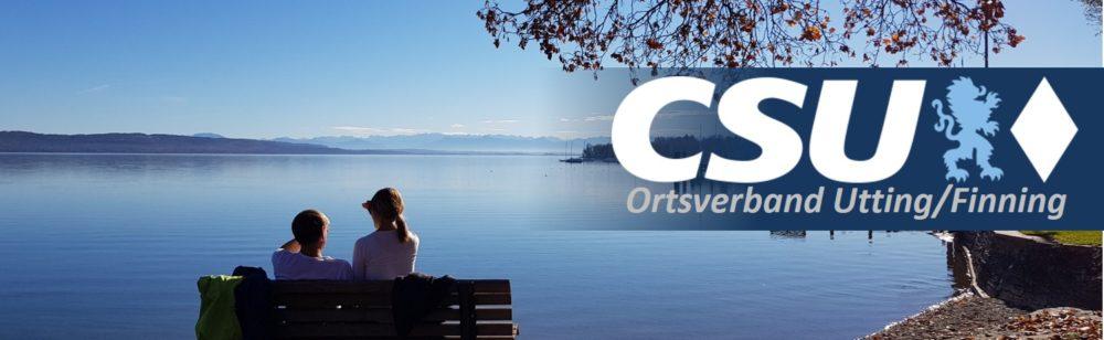 CSU-Utting/Finning