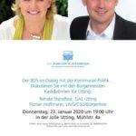 BDS_einladung_plakat_buergermeister_0101720-1-724x1024